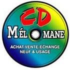 CD Mélomane